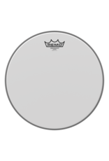 Remo Remo Ambassador® Coated Drumhead, 12""