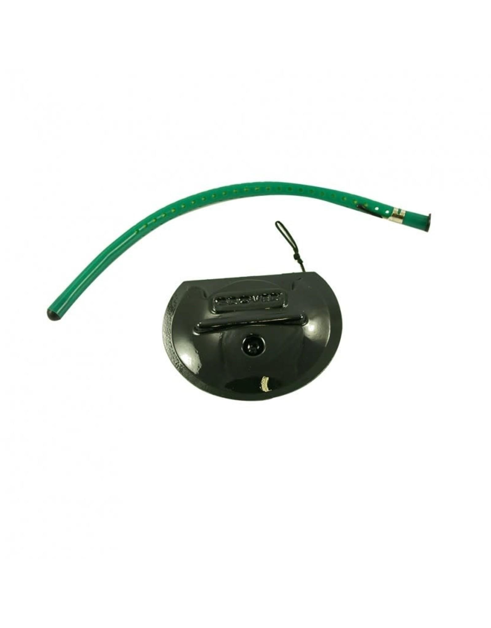 Grover Grover Guitar Humidifier GP760