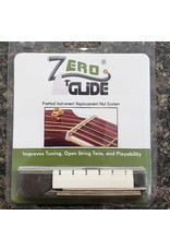 Zero Glide Zero Glide ZS-5 Slotted Replacement Nut for Taylor