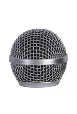 On-Stage On-Stage Stands Wire Mesh Grill SP-58