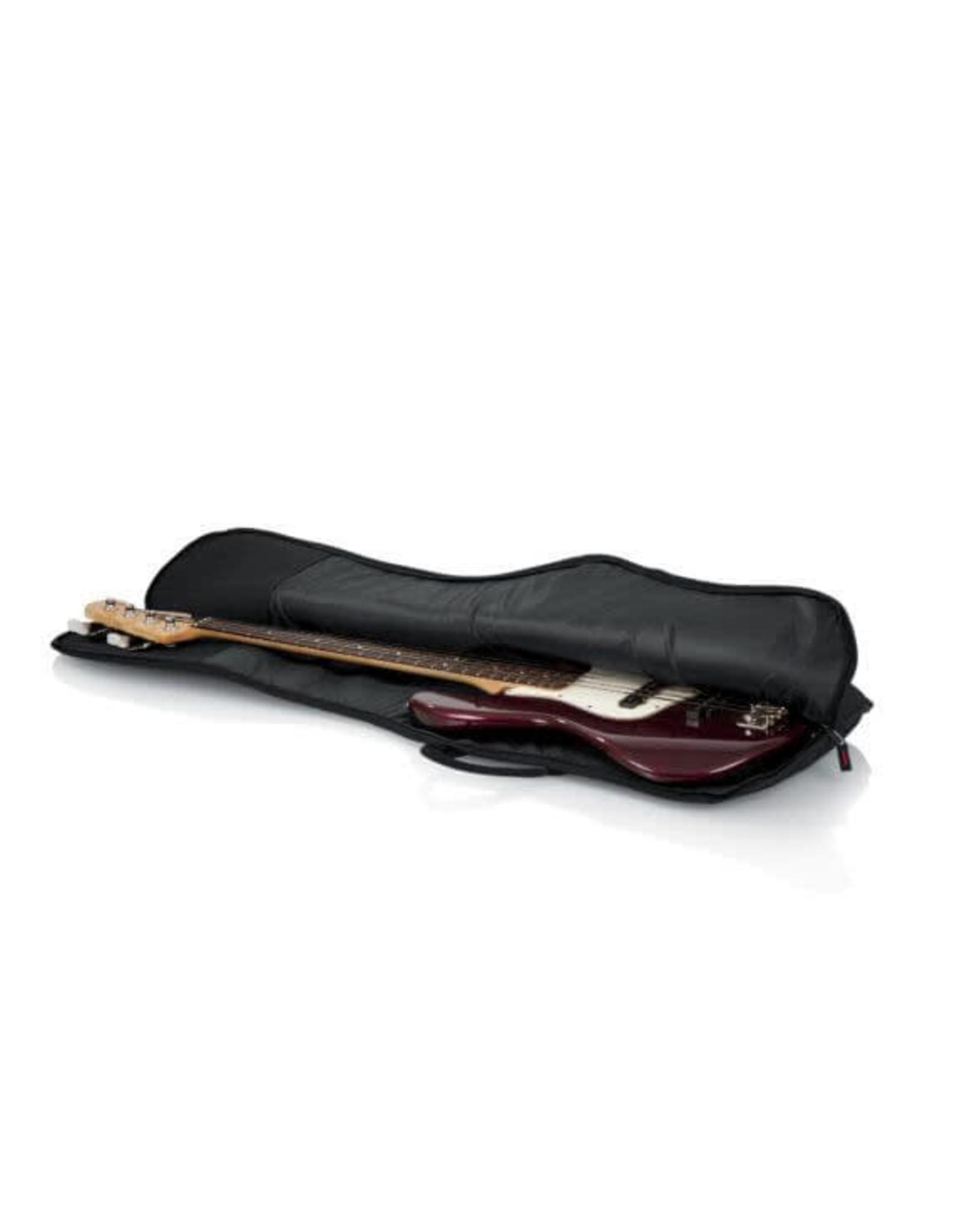 Gator Gator GBE Series Bass Guitar Gig Bag