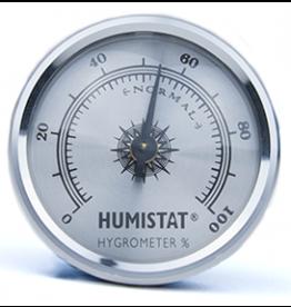 Humistat Humistat Hygrometer