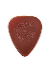 Jim Dunlop Jim Dunlop PRIMETONE® Standard .96 Guitar Pick 3 Pack