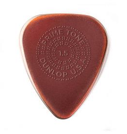 Jim Dunlop Jim Dunlop PRIMETONE® Standard 1.5 Guitar Pick 3 Pack
