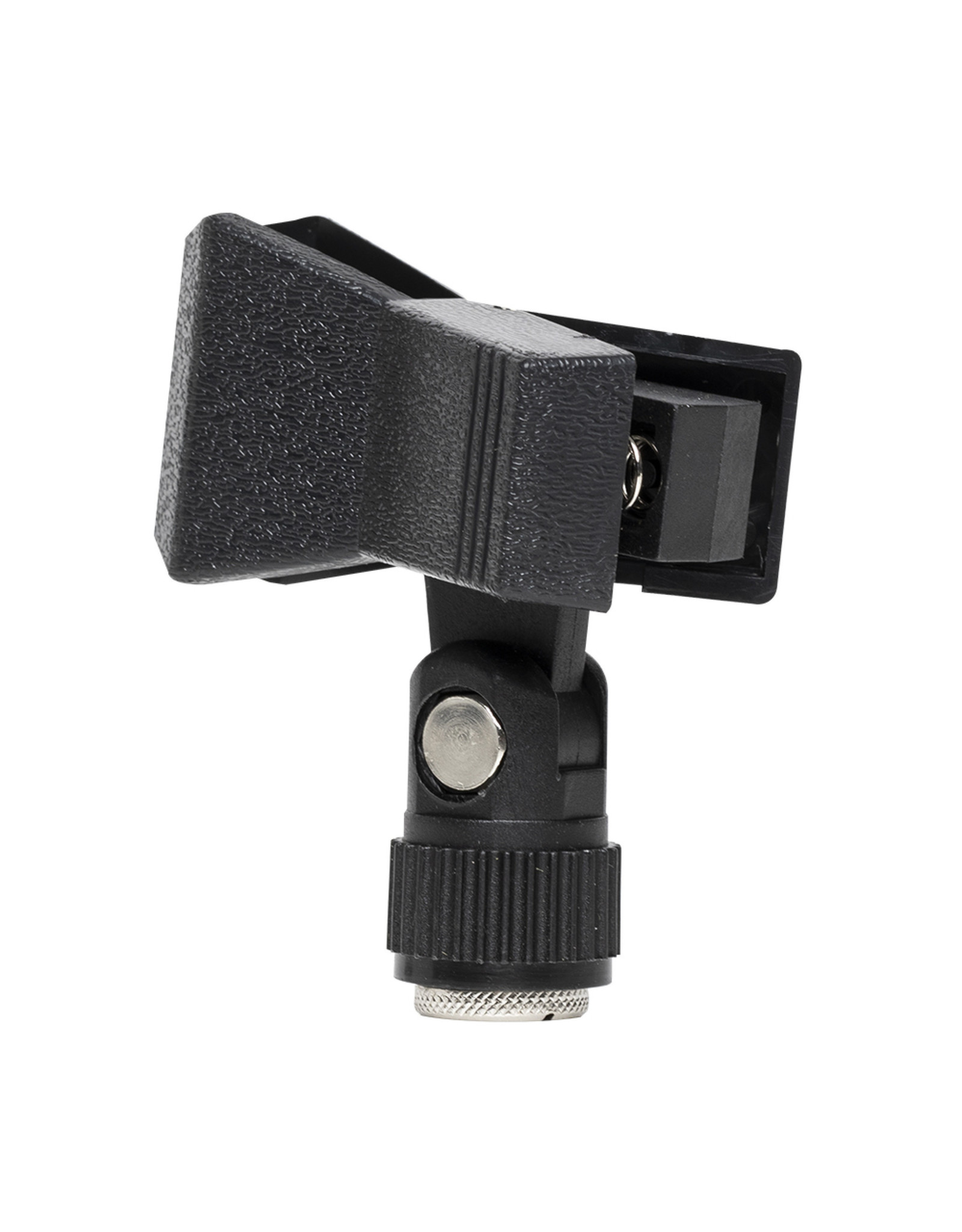 Stagg Stagg Spring Loaded Microphone Clip