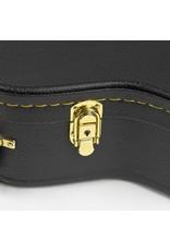 Guardian Guardian CG-018-MF Economy Archtop Case, F Mandolin
