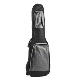 Guardian Guardian CG-205-E Electric Guitar Gig Bag