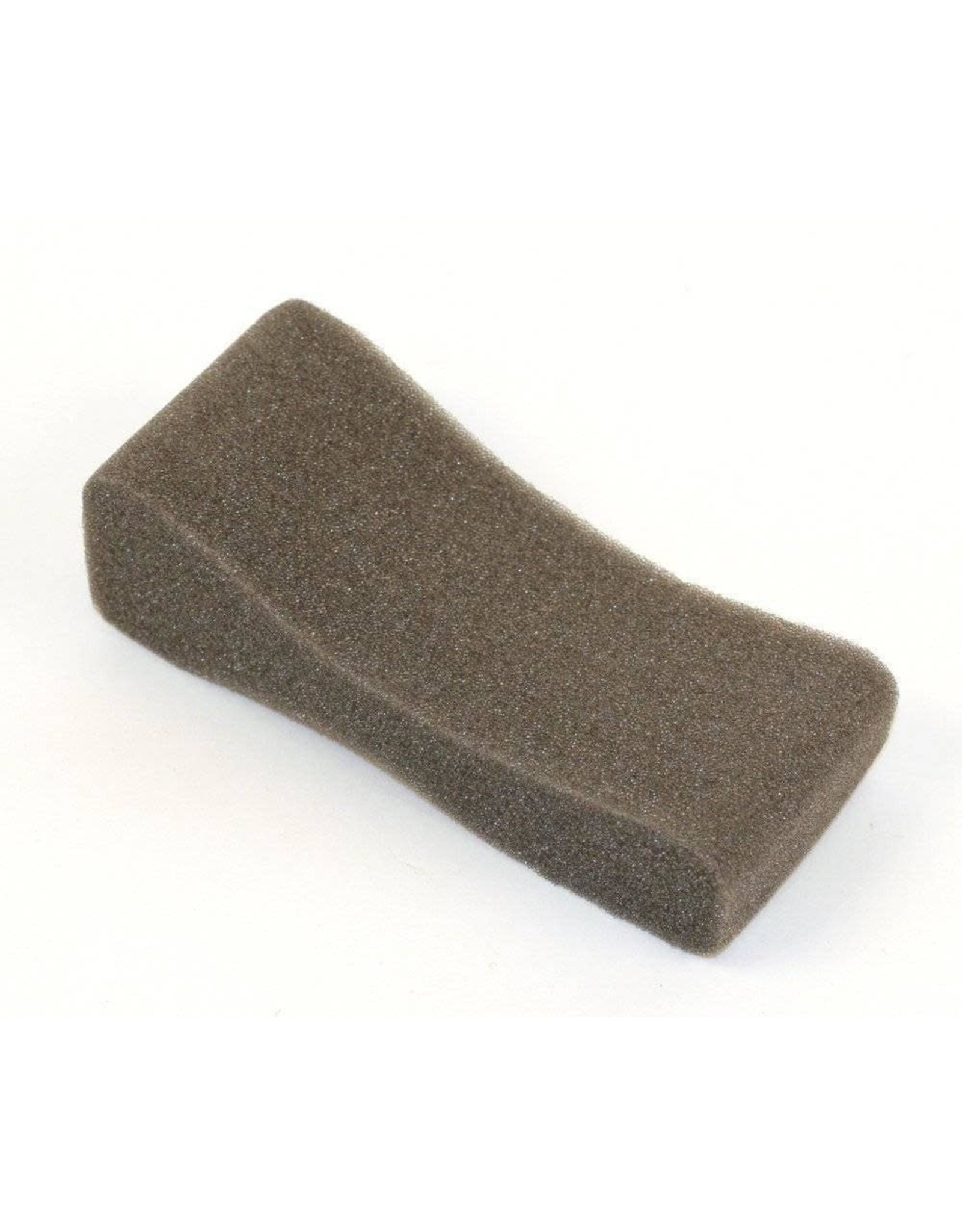 Players Players Violin Shoulder Rest Small 1/8-1/4