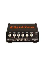 Quilter Quilter Bass Block 802