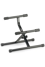 Stagg Stagg Short Amplifier/Monitor Floor Stand