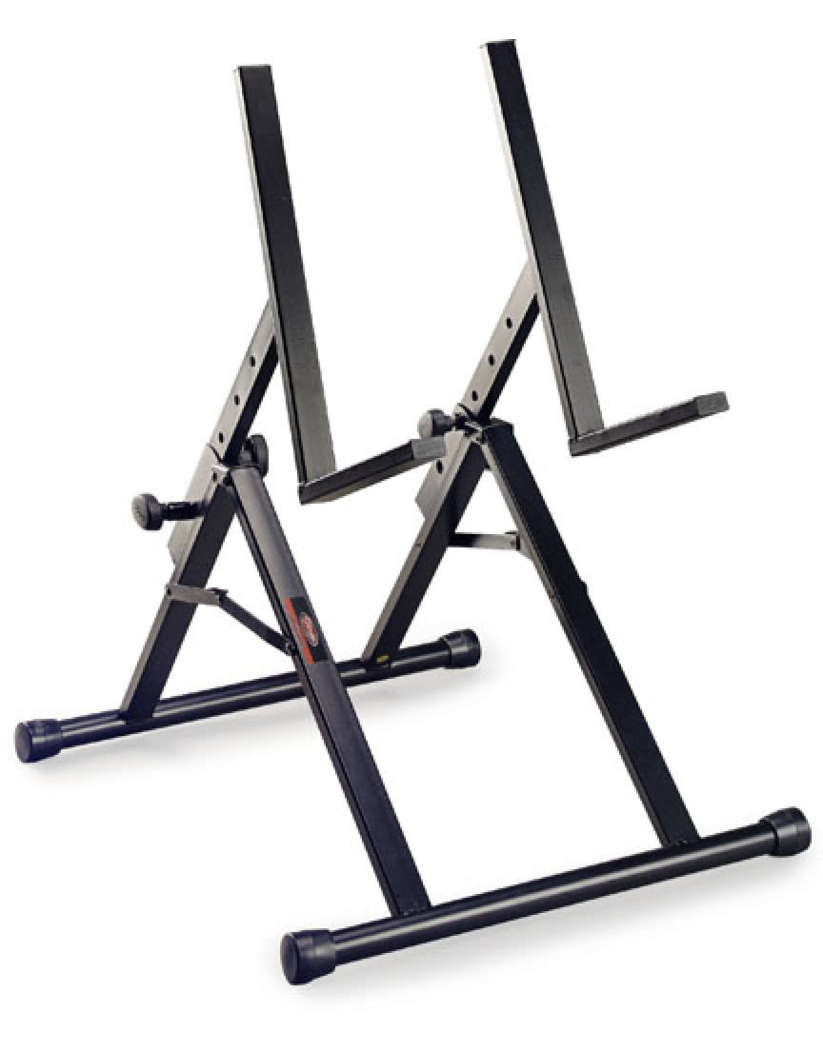Stagg Stagg Adjustable Amplifier/Monitor Stand