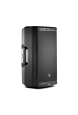 "JBL JBL EON 612 Two-Way Powered Speaker 12"""