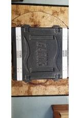 Peavey Peavey Tour 450 & Gator Case (used)