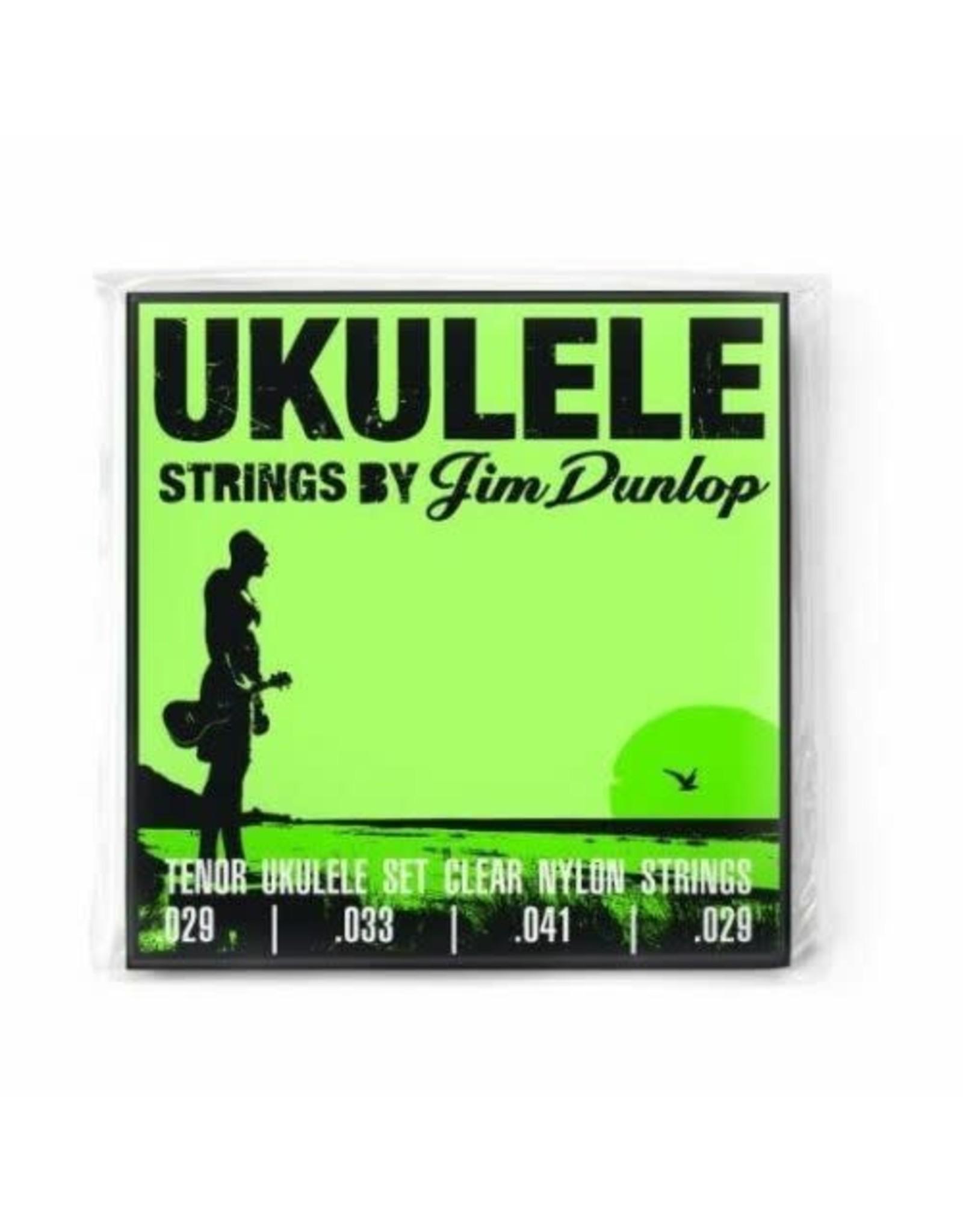 Jim Dunlop Ukulele Strings by Jim Dunlop DUY303
