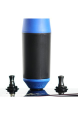 Music Nomad Music Nomad GRIP Winder - Rubber Lined, Dual Bearing Peg Winder