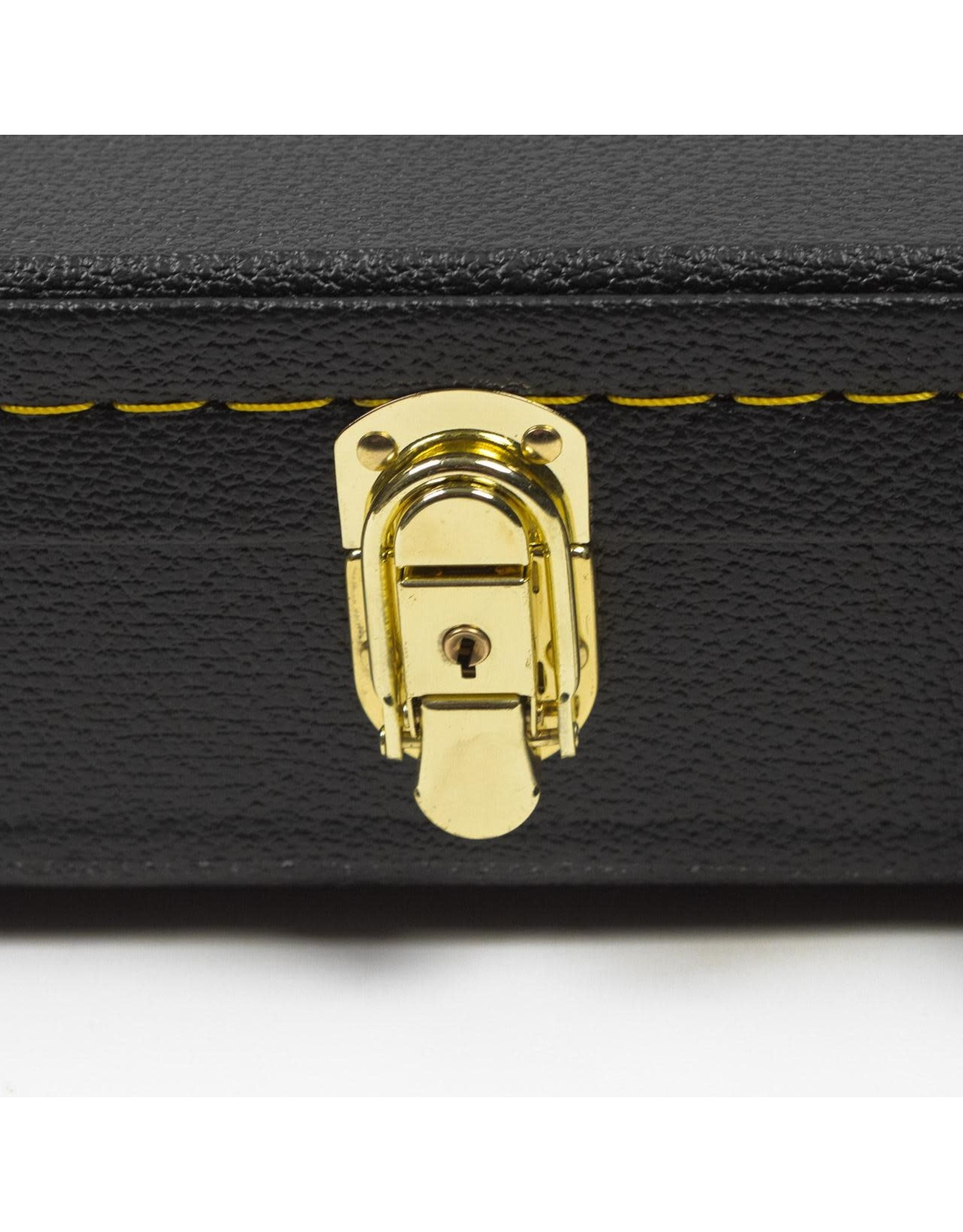 Guardian Guardian CG-020-M Guardian Hardshell Case-Mandolin