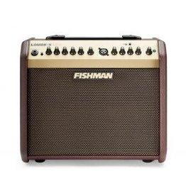 Fishman Fishman Loudbox Mini + BT PRO-LBT-500