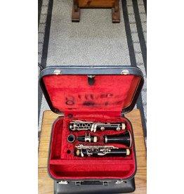 Vito Vito Clarinet (used)