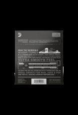 D'Addario D'Addario ECB81 Regular Light Bass Chromes 45-100 Long