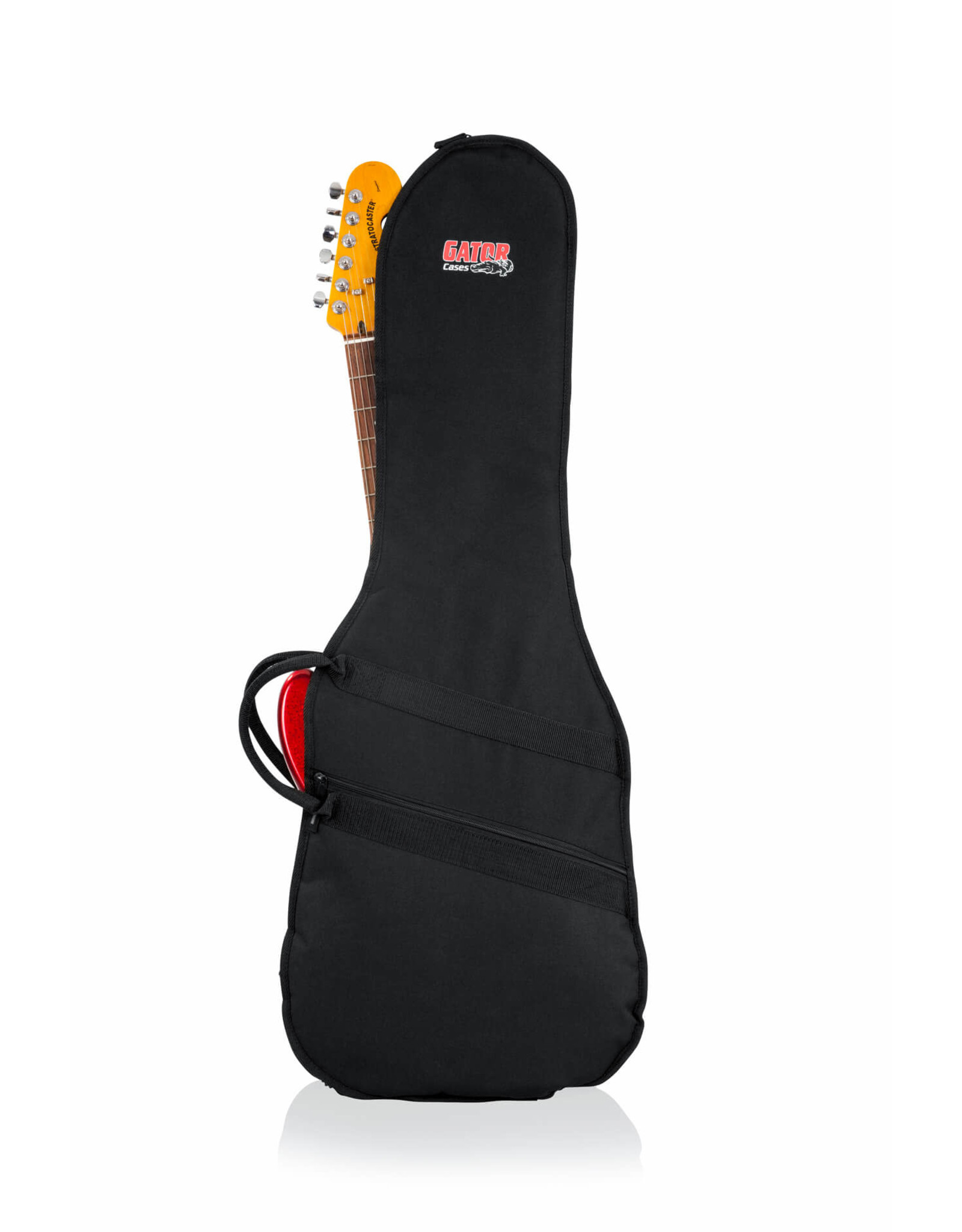 Gator Gator GBE Series Electric Guitar Gig Bag