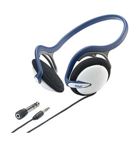 Stagg Stagg Lightweight Stereo Dynamic Headphones