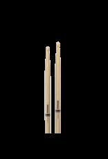 Promark Promark CLASSIC 2B Hickory Wood Tip Drumstick