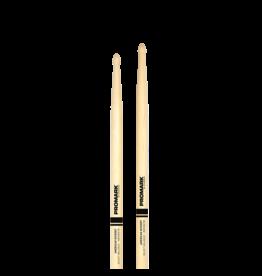 Promark Promark REBOUND 55A Hickory Wood Tip Drumstick