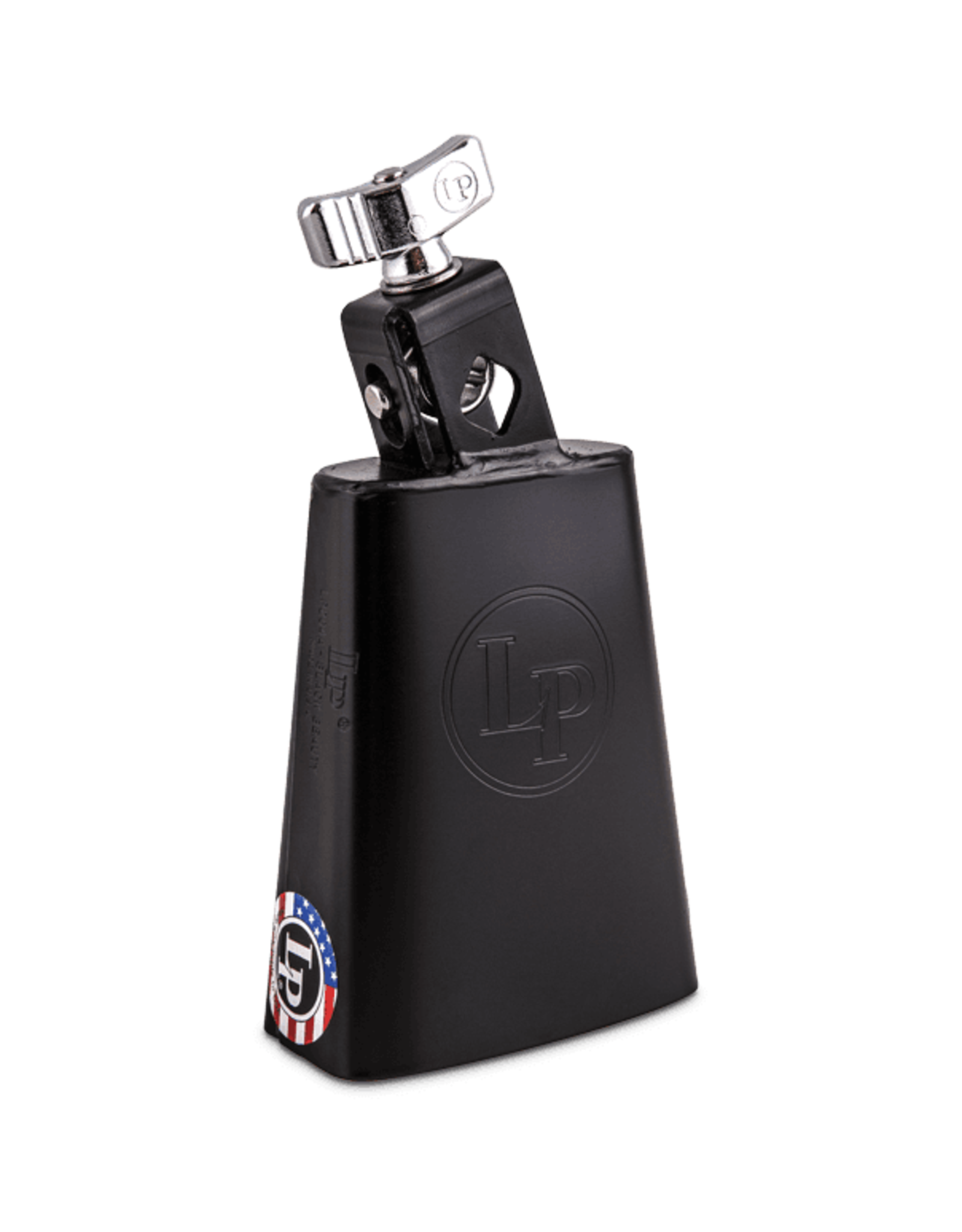 Latin Percussion LP Black Beauty Cowbell