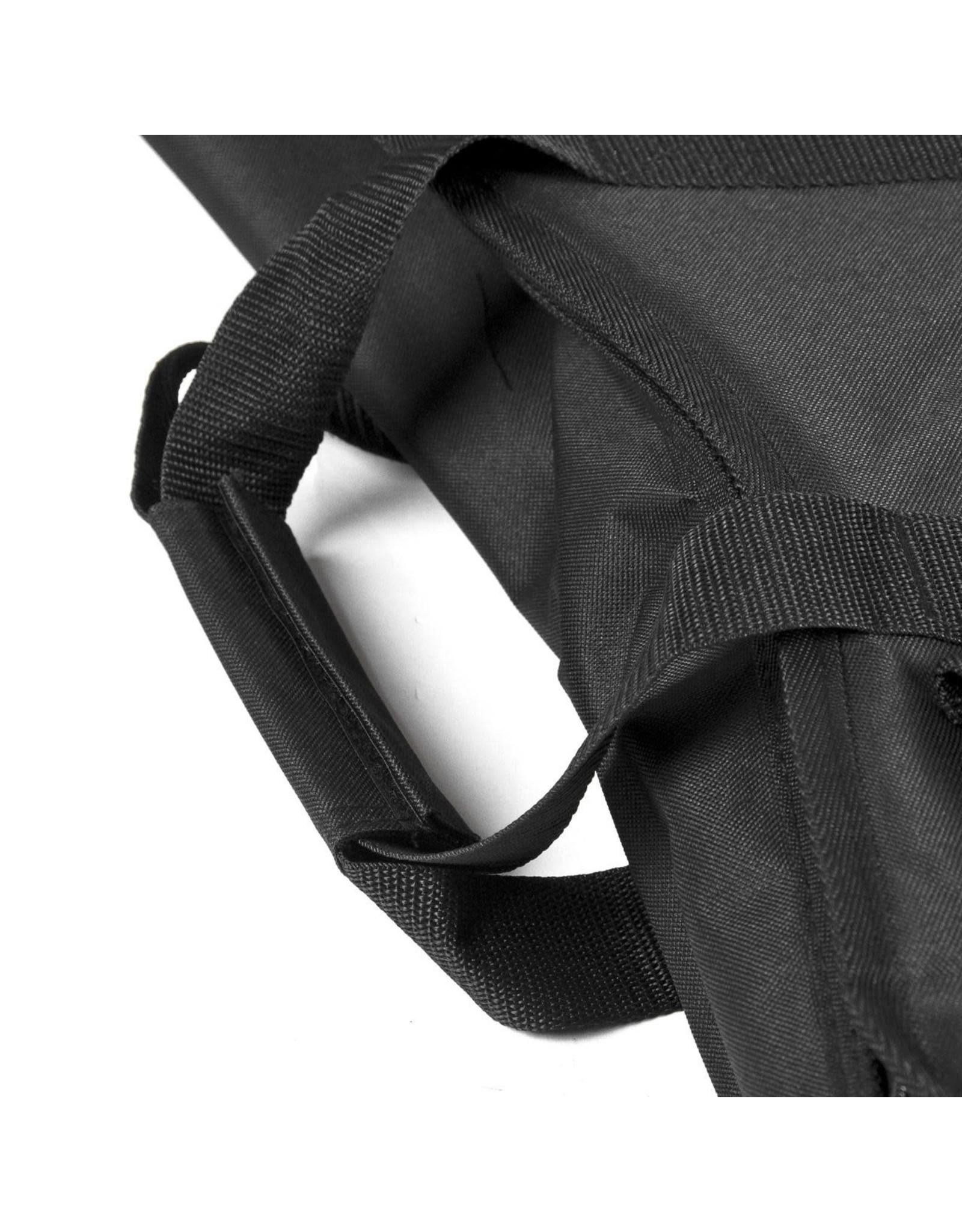 Guardian Guardian CG-100-J Banjo Bag