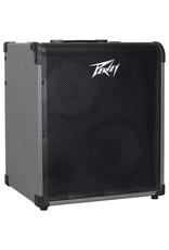 Peavey Peavey MAX® 300 300-Watt Bass Amp Combo