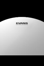 """Evans Evans G1 12"""" Coated Drumhead"""