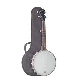 Savannah Savannah Travel Banjo
