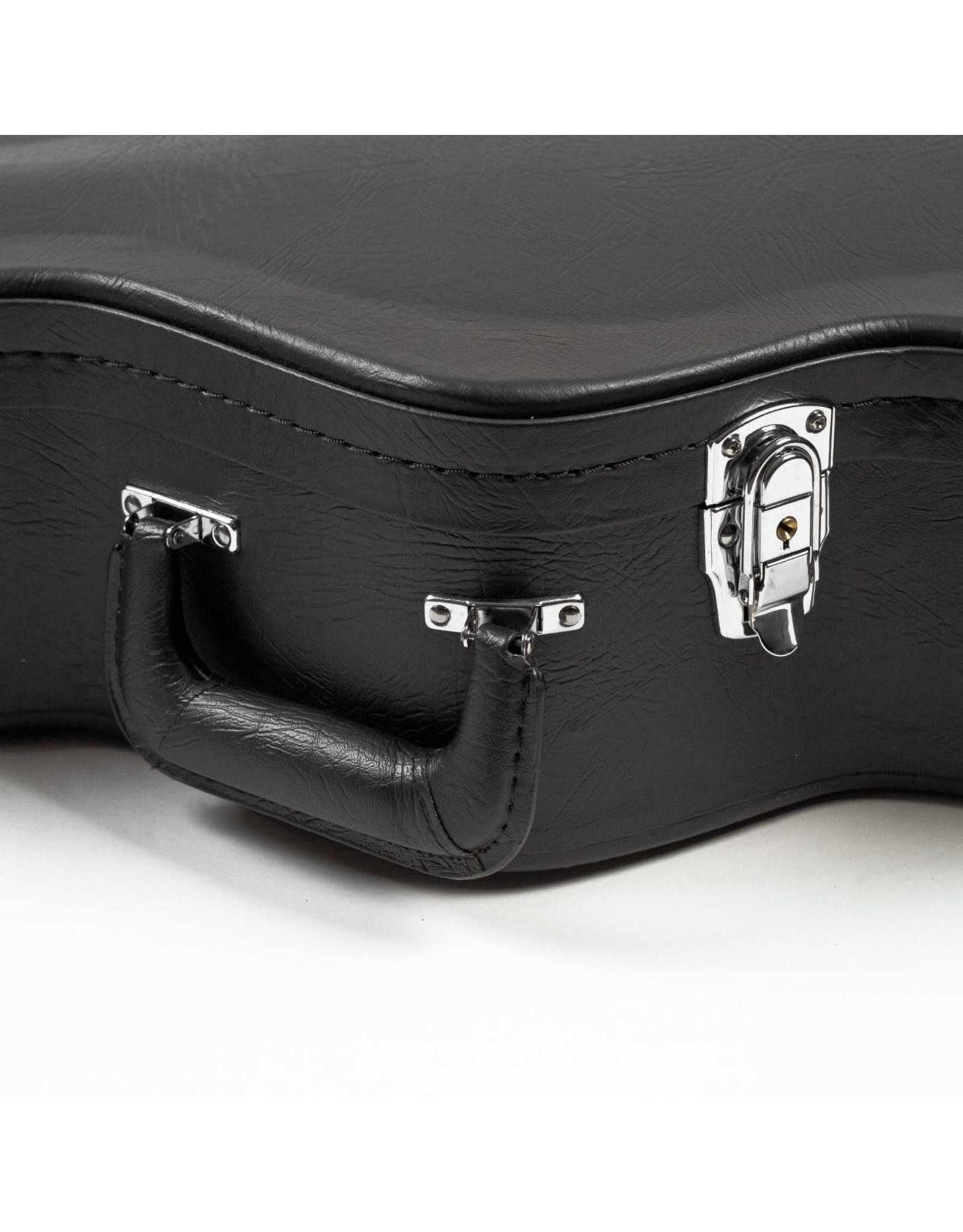 Guardian Guardian Deluxe LP Style Electric Guitar Hard Shell Case