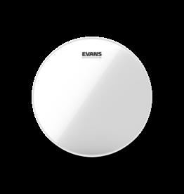 """Evans Evans G2 18"""" Clear Drumhead"""