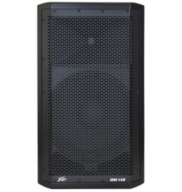 Peavey Dark Matter DM 112 Powered PA Loudspeaker