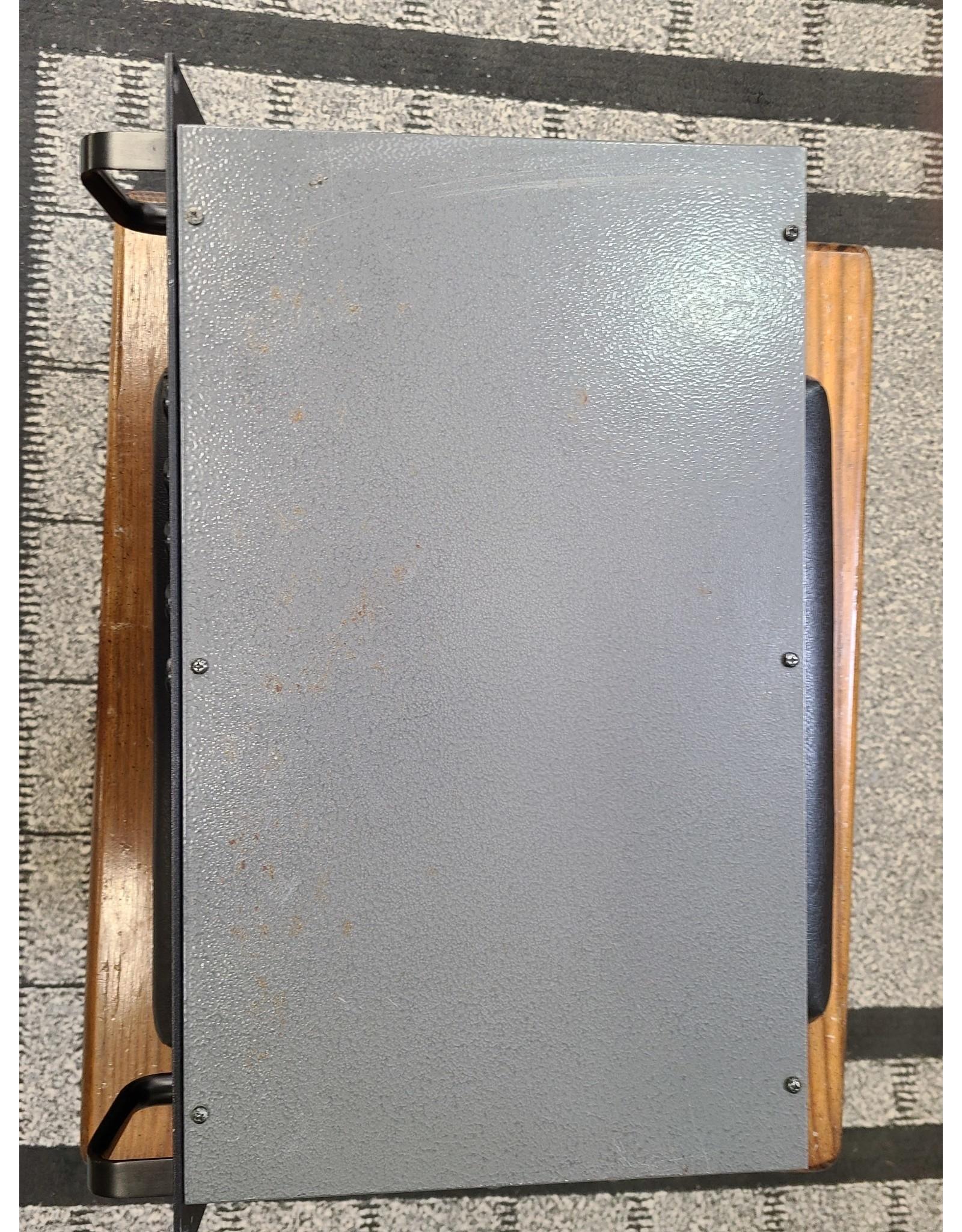 Ampeg Ampeg B1-RE 300-Watt Bass Amp Head (used)