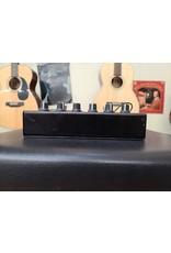 Radial Radial Tonebone Bassbone (used)