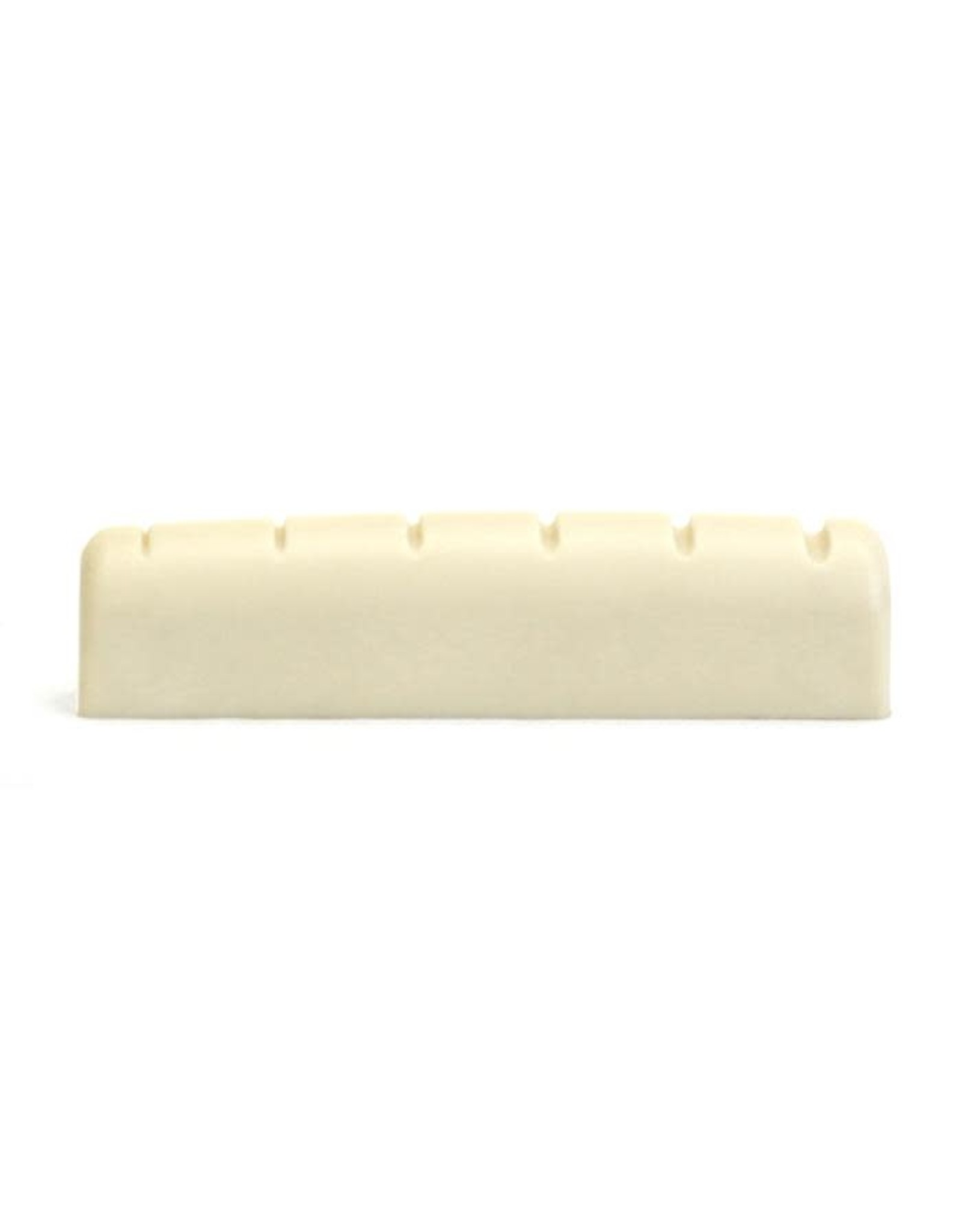 TUSQ LX TUSQ XL Slotted Post-2014 Gibson Style Nut