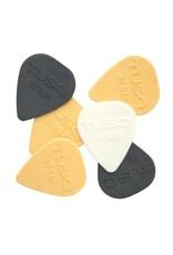 TUSQ TUSQ Standard Pick Mixed 6 Pack