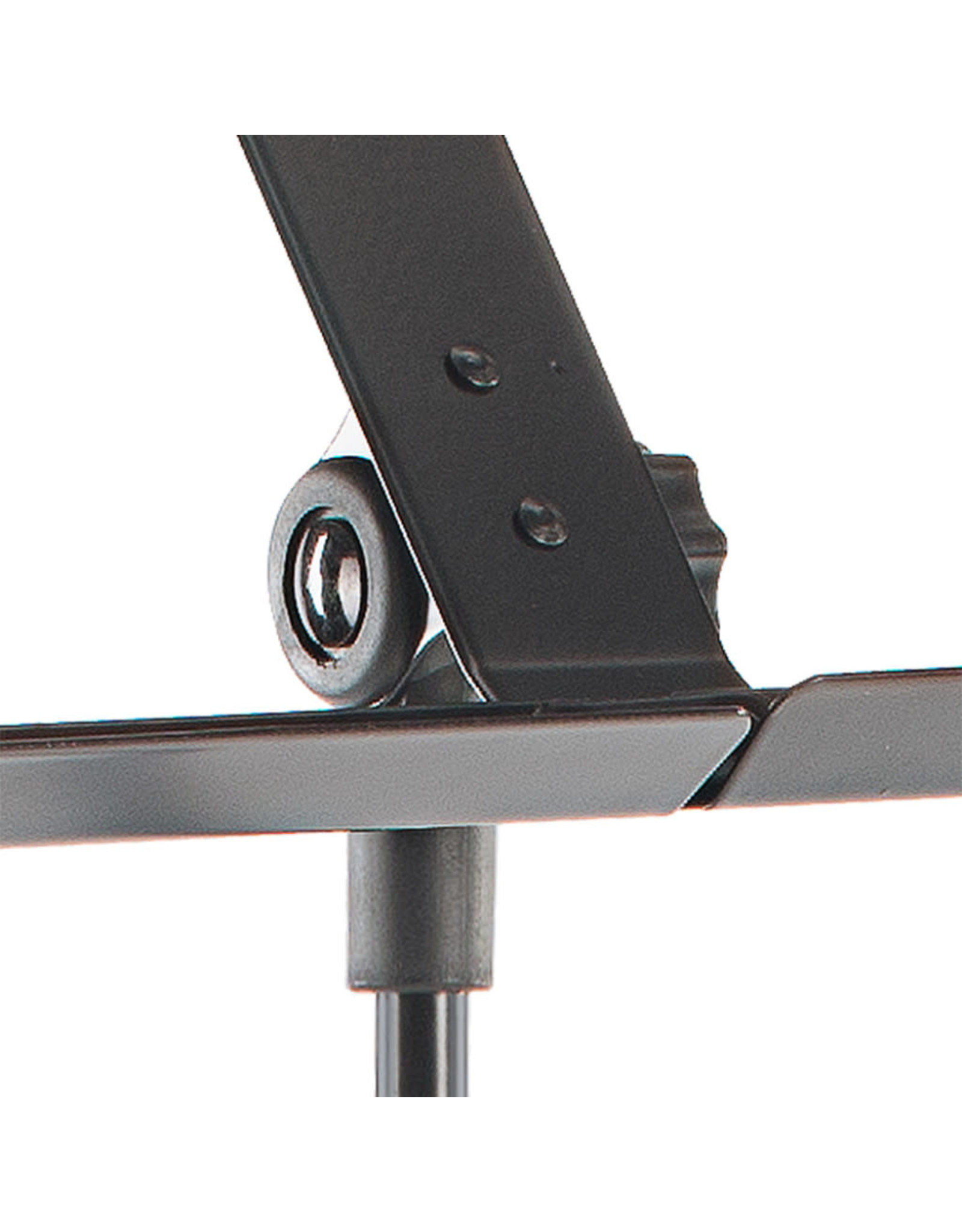 Stagg Stagg Economy Foldable Music Stand