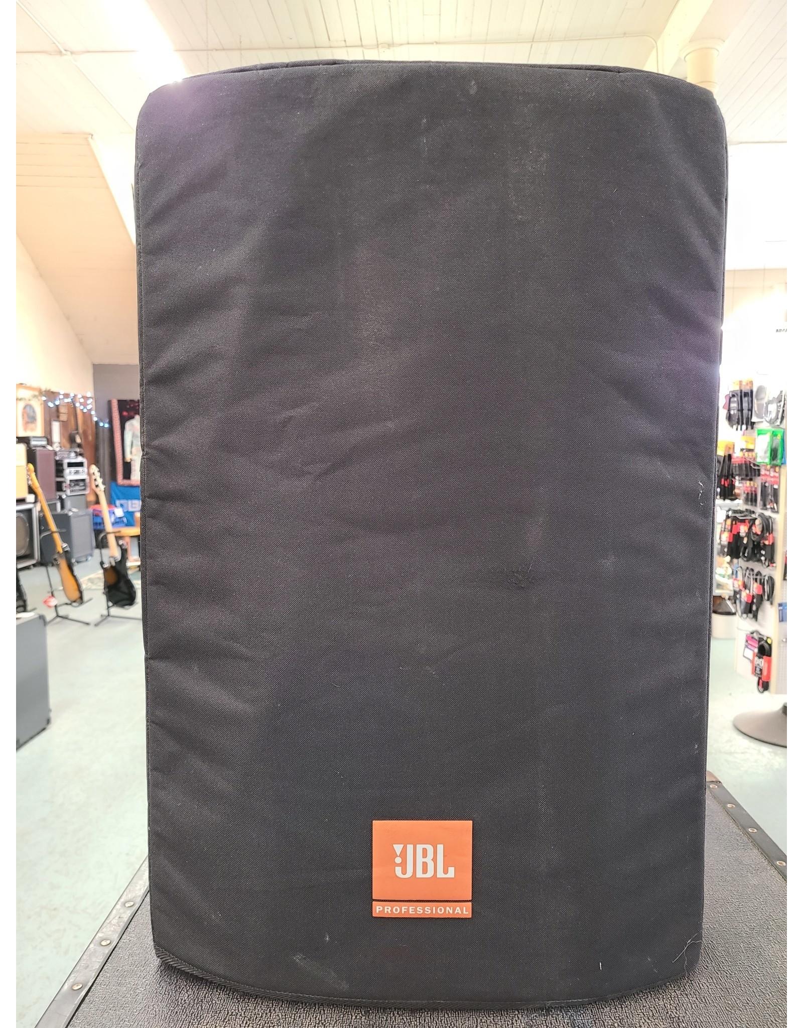 """JBL JBL PRX 715 Powered 15"""" 2-Way Speaker (used)"""