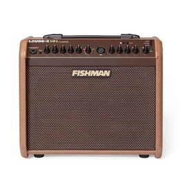 Fishman Fishman Loudbox Mini Charge Battery-Powered Acoustic Amp