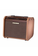Fishman Fishman Loudbox Mini Charge Battery-Powered Acoustic Amp