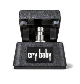Dunlop Dunlop CRY BABY® MINI WAH