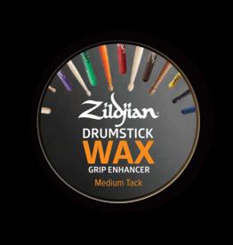 Zildjian Zildjian Drumstick Wax Grip Enhancer