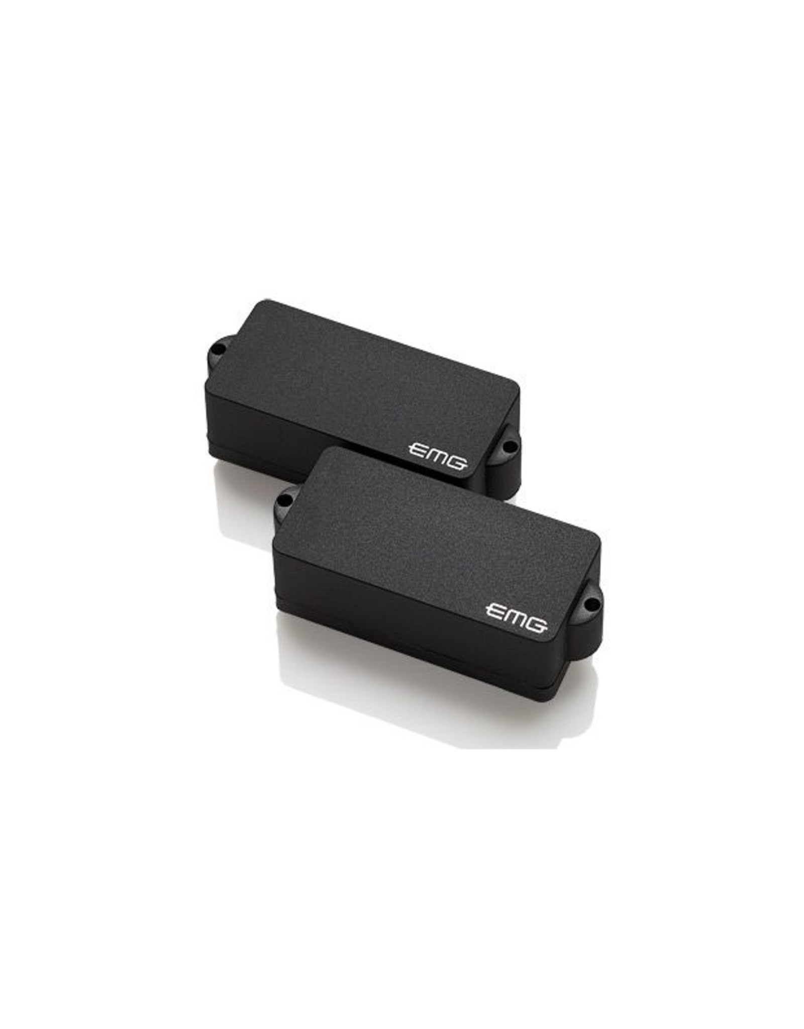 EMG EMG Original Active P Bass™ Pickup