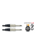 Stagg Stagg N-series Instrument Cable 7.6M 25 ft