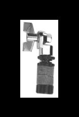 Stagg Stagg Super Grip Hi-Hat Clutch-M8