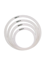 Remo Remo Tone Rem-O-Ring Pack 10 - 12 - 13 - 16