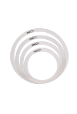 Remo Remo Tone Rem-O-Ring Pack 12 - 13 - 14 - 16